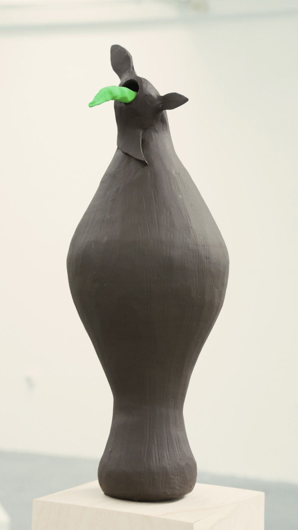 Dark Chocolate (Staddle Stones Series) 2016,